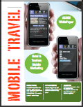 mobile travel magazine