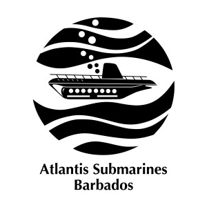 Atlantis Submarines Barbados Special Coupon
