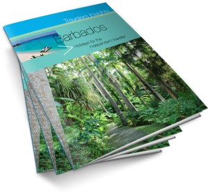 Independent Traveler Magazine- Barbados Holiday