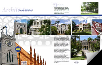 World Heritage Magazine